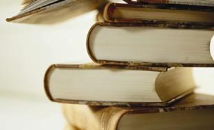 My Top Ten Books on Parenting Teens